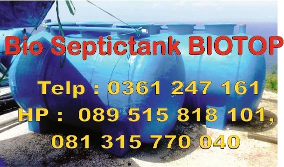 Bio-Septic-Tank-Biotop-on-project