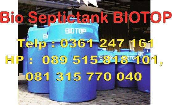 Bio-Septic-Tank-Biotop-on-stock