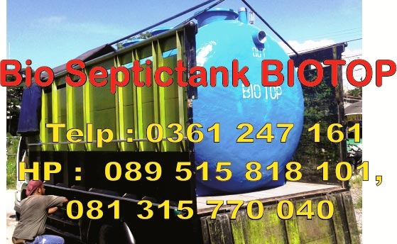 Bio-Septic-Tank-On-Delivery