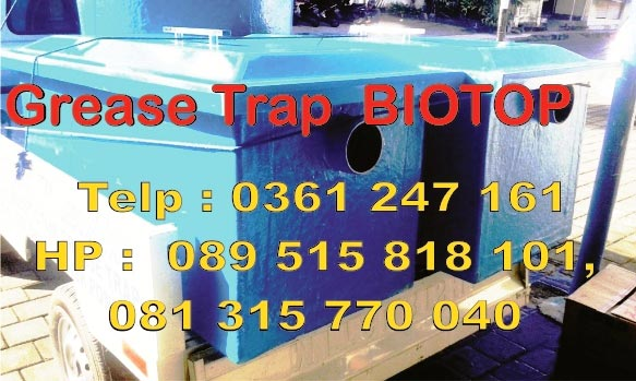 Grease-Trap-BIOTOP1