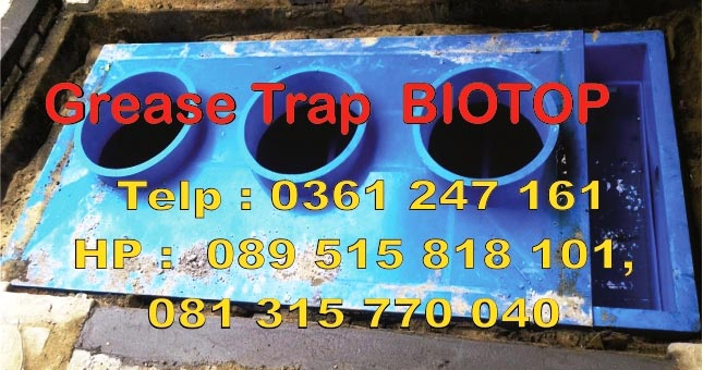 Grease-Trap-Biotop-(2)
